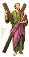 SARAJEVO – SV. MISA S PAPOM