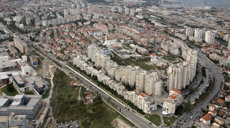 Sućidar Split